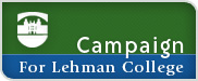 Campaign for Lehman