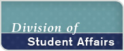 Division of Student Affairs