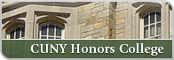 CUNY Honors College