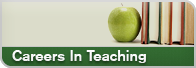 Careers In Teaching