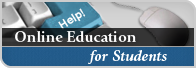 Online Education for Students