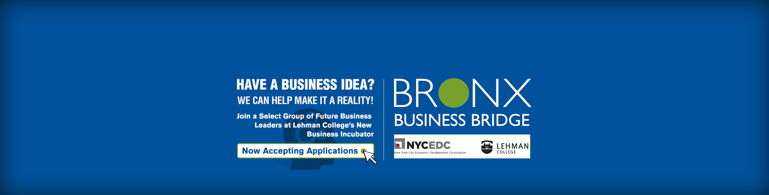 Bronx Business Bridge
