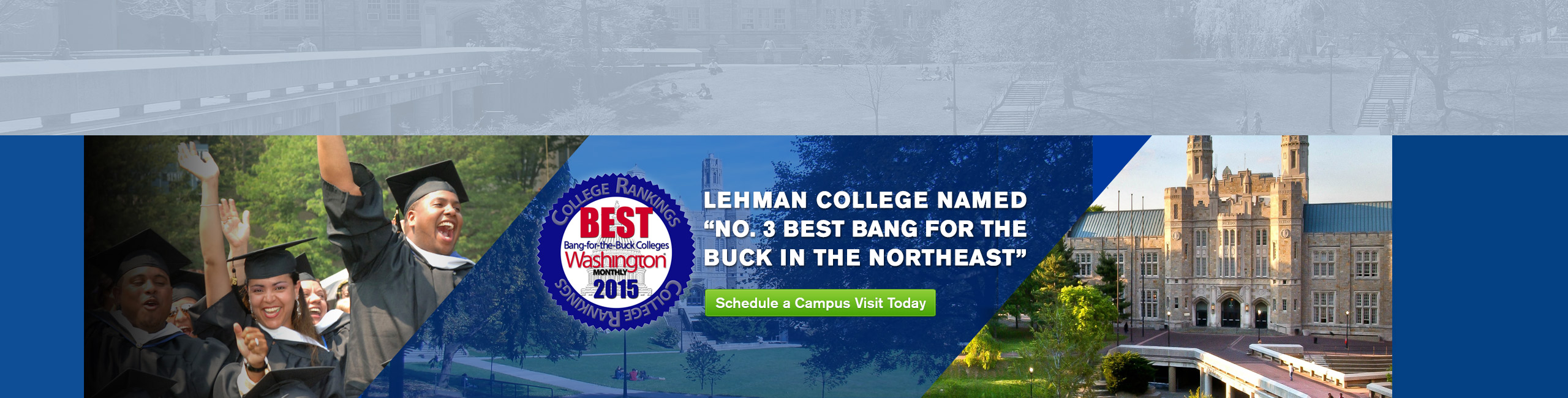 lehman college blackboard To access blackboard through the cuny portal, you must first create a portal account cuny portal new user registration lehman college help desk.