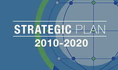 Lehman College Strategic Plan