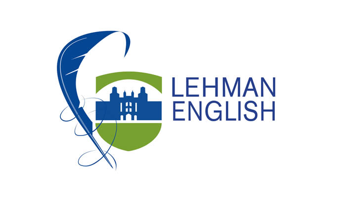 lehman college essay Note these are minimum requirements please note all documents submitted in support of the application for admission belong to lehman college and will not be returned.