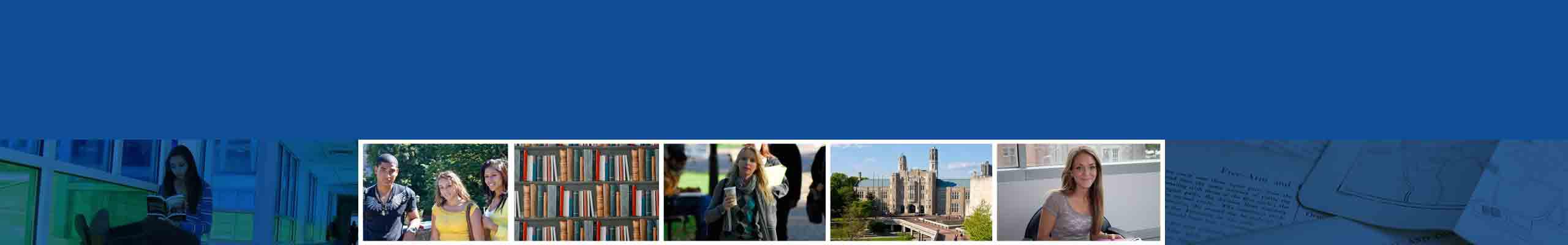 Institute for Irish-American Studies - Lehman College