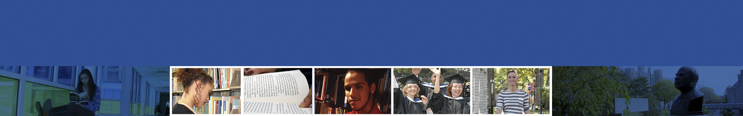 Languages and Literatures - Contact Us - Lehman College