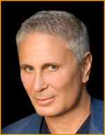 Distinguished professor john corigliano to be honored by college