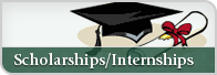 Scholarships and Internships