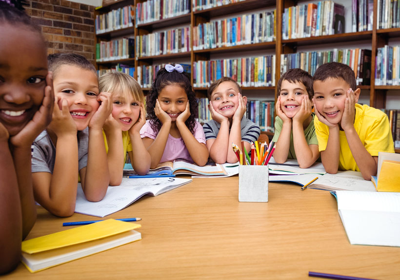 Child Care Classes And Certificates In The Bronx Nyc Lehman