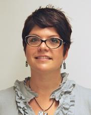 Nancy Dubetz
