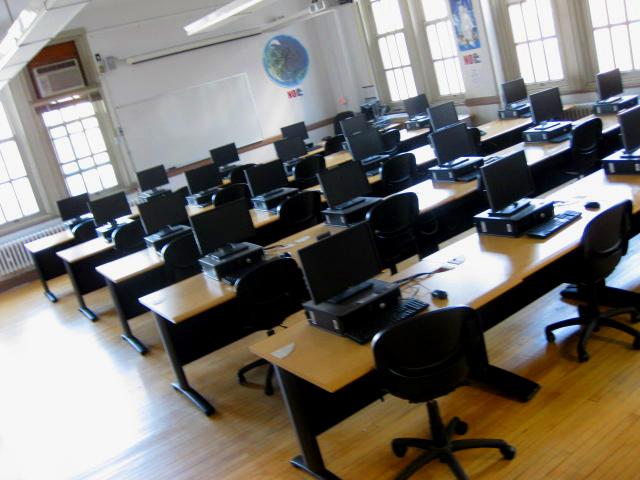 Lehman+College+Admissions