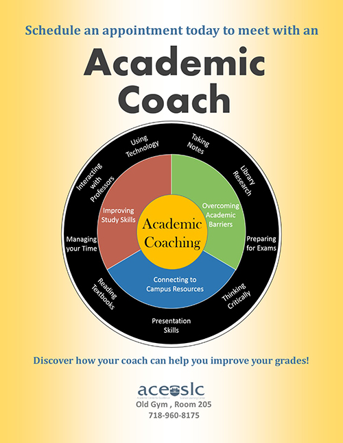 instructional support services program tutoring academic coaching
