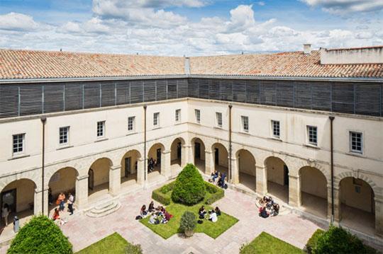 Study Abroad - Lehman College