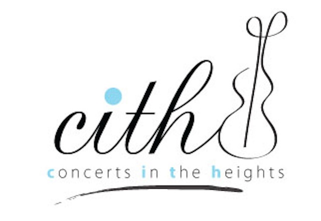 Concerts in the Heights