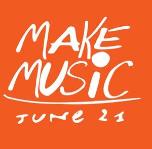 Make Music 2019