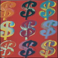 Money, Money, Money: The Richest Composers