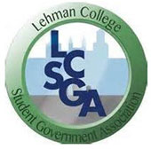 Lehman College Student Government