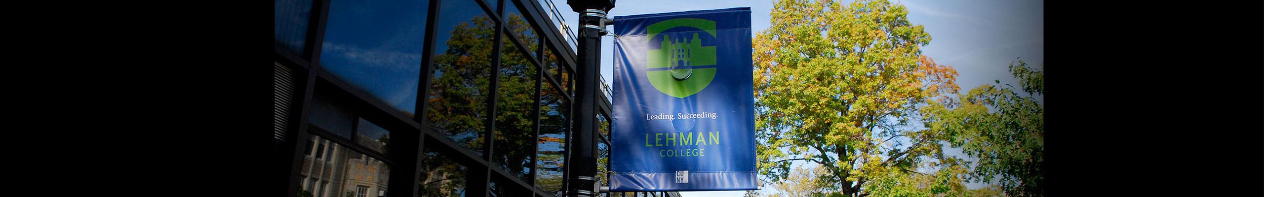 Lehman College Spring 2021 Calendar College Now Program   Lehman College