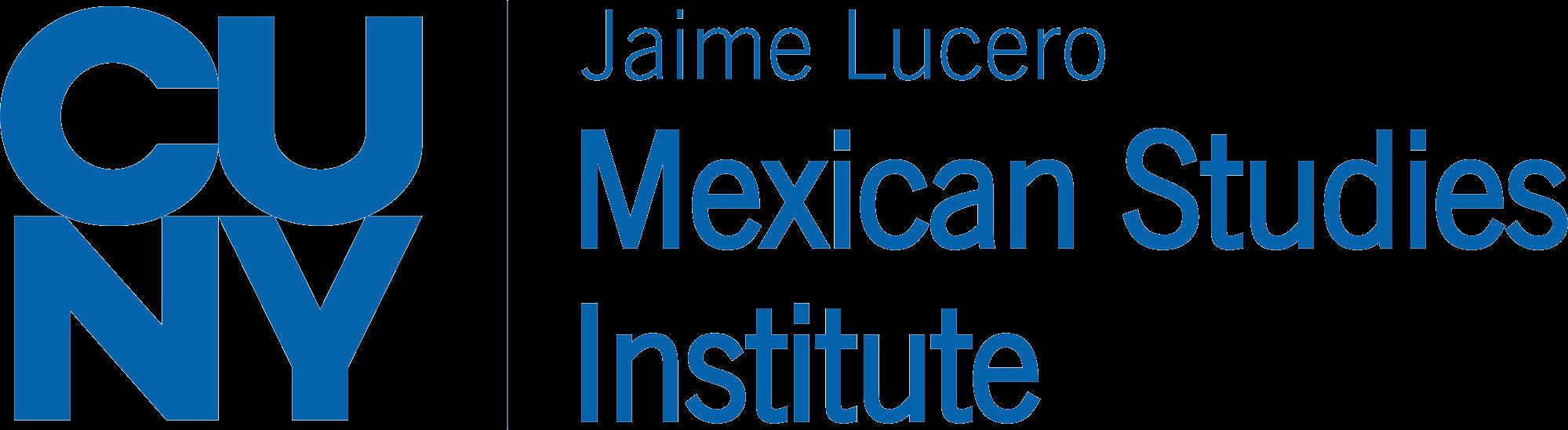 CUNY Mexican Studies Institute - Lehman College