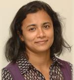 Dr. Lalitha Samuel