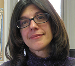 Marina Stopler