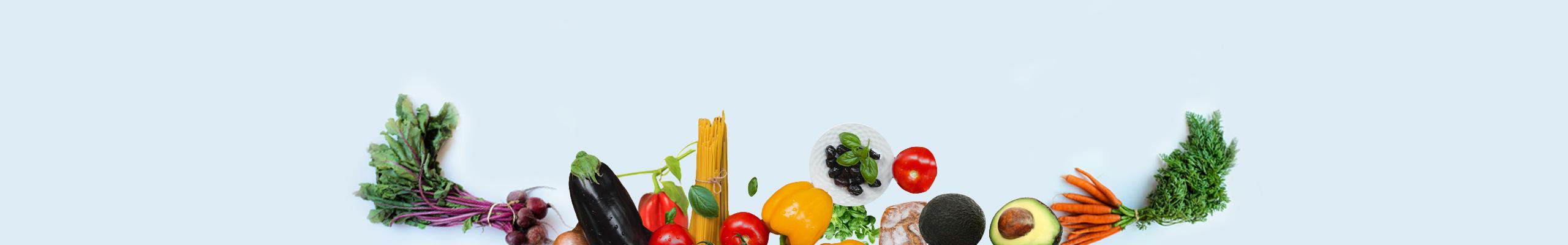 Dietetic Internship Program - Program