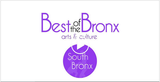Best of the Bronx 10-South Bronx