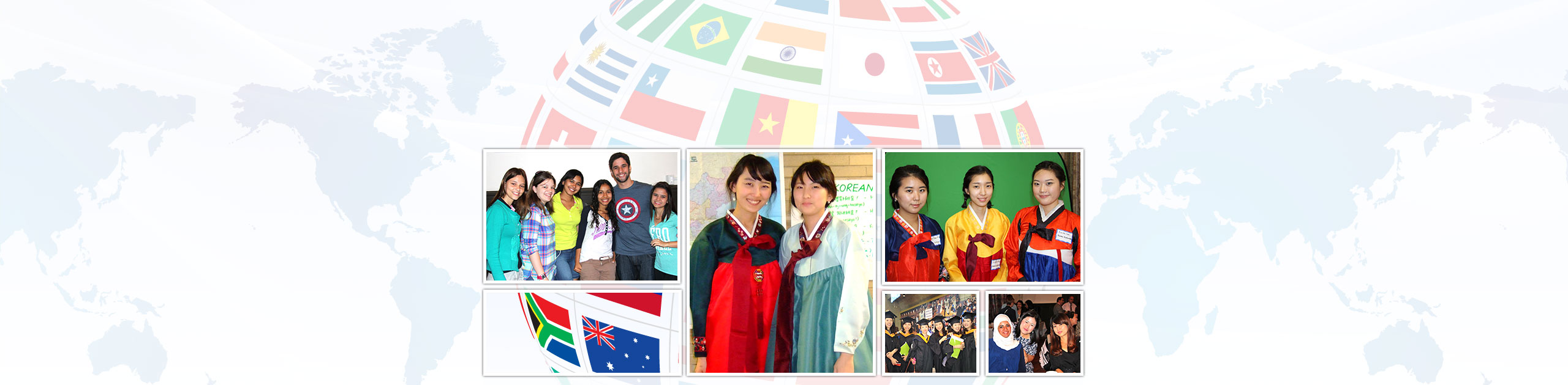 The office of international programs and global - International student services office ...