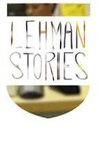 Lehman Stories at Lehman College