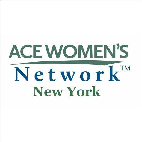 New York State ACE Women's Network