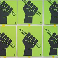 Activism in Academia: