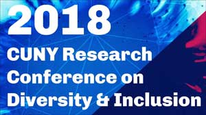 CUNY Research Conference on Diversity & Inclusion