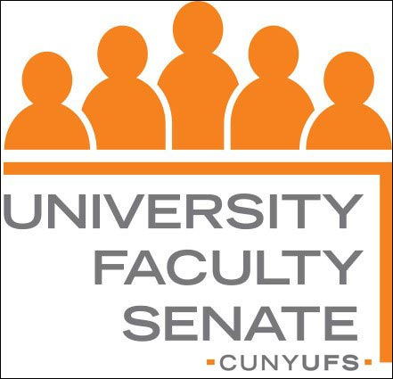 Logo of University Faculty Senate