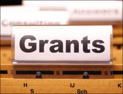 grant and research opportunities