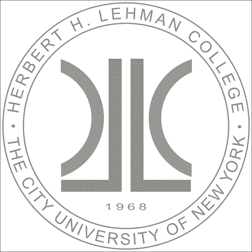 Lehman College Convocation and Inauguration