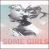 photo of 'Some Girls'