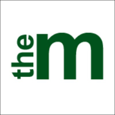 Lehman Meridian Logo