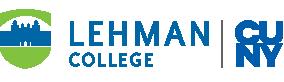 Lehman College Library (logo)