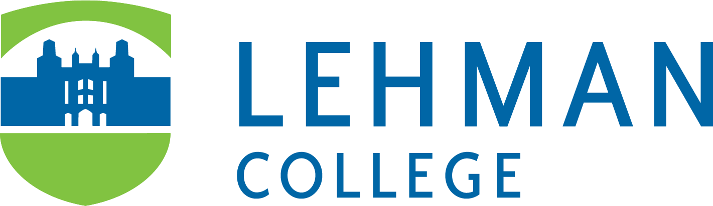 The Office of Media Relations & Publications: Logos - Lehman College