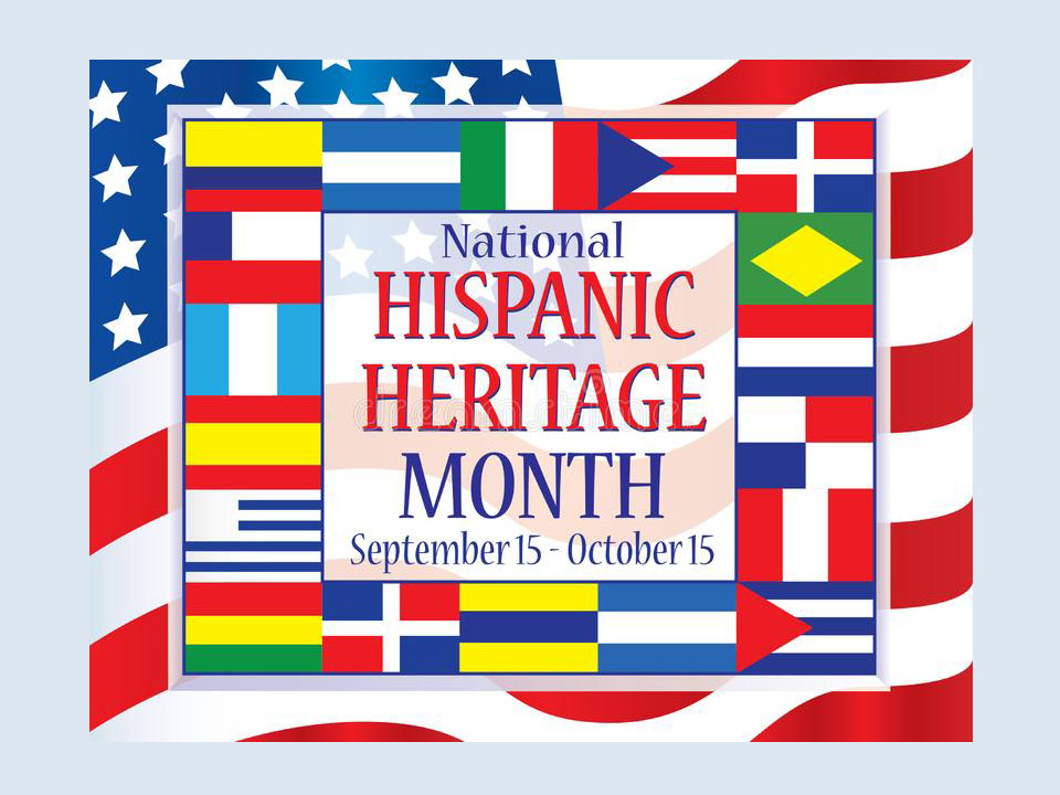 Lehman College celebrates Hispanic Heritage with diverse schedule of cultural-identity events