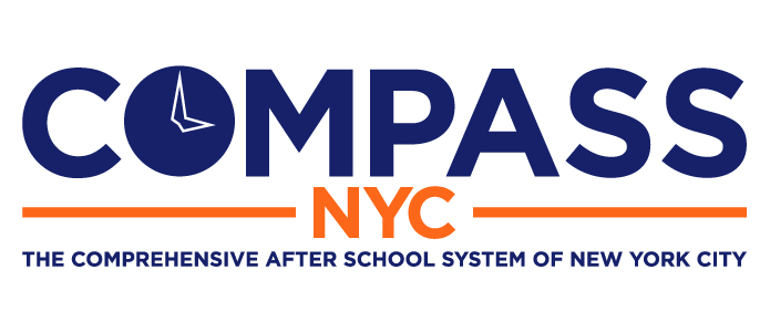 Collaborative Teaching Nyc ~ The lehman center for school college collaboratives