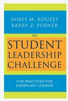 Student Leadership Book