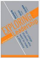 Leadership Book 2