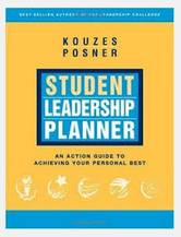 Leadership Book 4