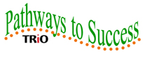 Pathways to Success logo