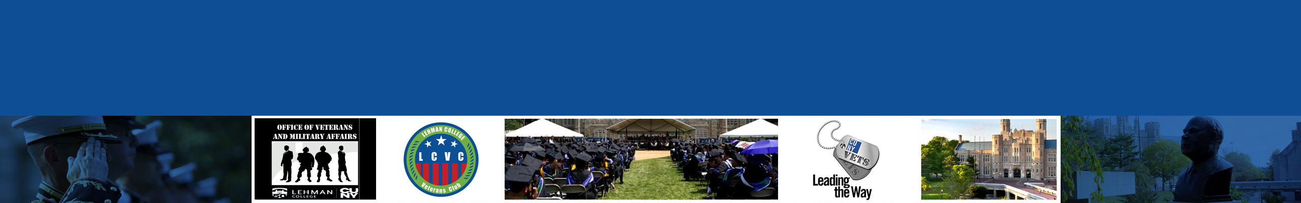Office Of Veterans And Military Affairs Faqs Lehman College