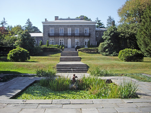 Bartow-pell-mansion.jpg